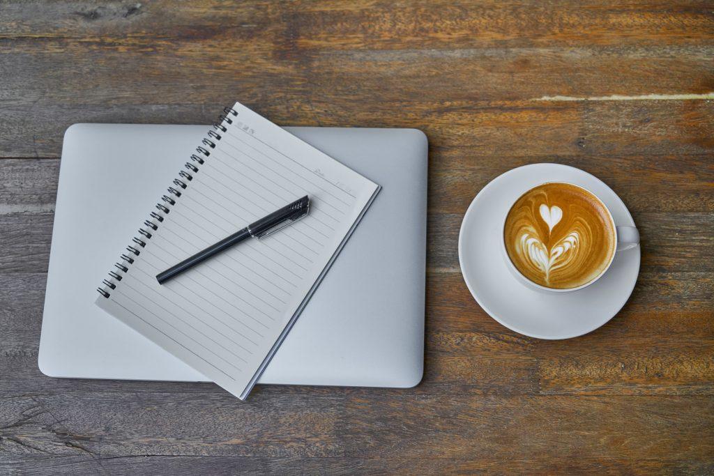 LMMLinkup: Restore My Writing Love