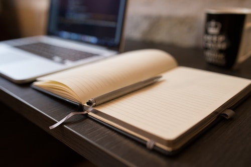 #LMMLinkup: Thinking About Quitting Faith Blogging
